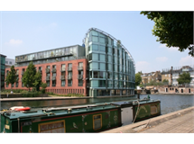 2 Bed Flats And Apartments in Islington property L2L103-210