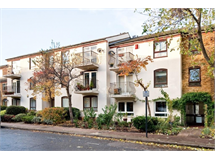 2 Bed Flats And Apartments in Islington property L2L103-229