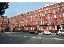 4 Bed Flats And Apartments in Marylebone property L2L1030-112
