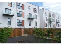 3 Bed Flats And Apartments in Romford property L2L1042-129