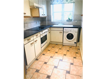 2 Bed Flats And Apartments in West Beckton property L2L107-780