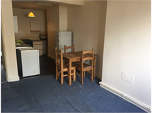 2 Bed Flats And Apartments in Plaistow property L2L107-791