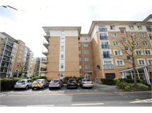 3 Bed Flats And Apartments in Blackwall property L2L107-697