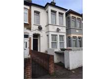 2 Bed Flats And Apartments in Plaistow property L2L107-420