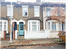 0 Bed Student in Plaistow property L2L107-674