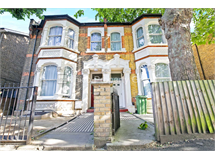 1 Bed Flats And Apartments in Forest Gate property L2L107-685