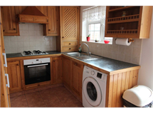 3 Bed House in Canning Town property L2L107-723