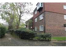 2 Bed Flats And Apartments in Beckton property L2L107-734