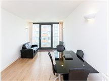 1 Bed Flats And Apartments in Blackwall property L2L1076-250