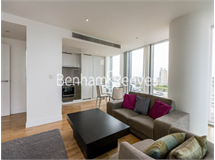 2 Bed Flats And Apartments in Canary Wharf property L2L1076-144