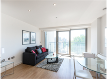 2 Bed Flats And Apartments in Limehouse property L2L1076-131
