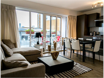 2 Bed Flats And Apartments in Limehouse property L2L1076-276