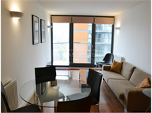 1 Bed Flats And Apartments in Blackwall property L2L1076-283