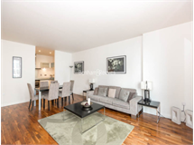 2 Bed Flats And Apartments in Canary Wharf property L2L1076-233