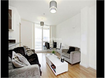 2 Bed Flats And Apartments in Limehouse property L2L1076-296