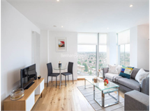 1 Bed Flats And Apartments in Ilford property L2L1076-299