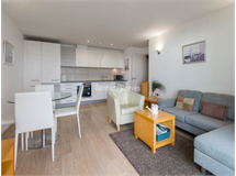 1 Bed Flats And Apartments in Blackwall property L2L1076-195