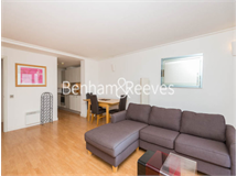 2 Bed Flats And Apartments in Rotherhithe property L2L1076-101