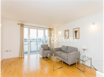 1 Bed Flats And Apartments in Rotherhithe property L2L1076-125