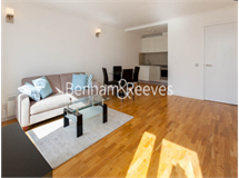 1 Bed Flats And Apartments in Rotherhithe property L2L1076-155