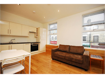 1 Bed Flats And Apartments in Ravenscourt Park property L2L1088-1045