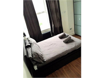3 Bed Flats And Apartments in White City property L2L1088-1107