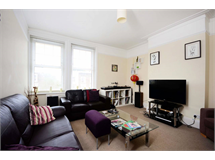 4 Bed Flats And Apartments in Shepherds Bush property L2L1088-1143