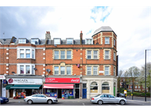 2 Bed Flats And Apartments in Shepherds Bush property L2L1088-1174