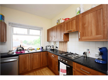 4 Bed Flats And Apartments in Shepherds Bush property L2L1088-1164