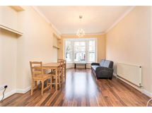 1 Bed Flats And Apartments in Ravenscourt Park property L2L1088-1194