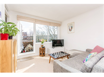1 Bed Flats And Apartments in Shepherds Bush property L2L1088-1214