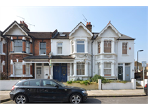 2 Bed Flats And Apartments in Ravenscourt Park property L2L1088-1217