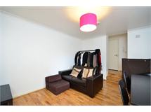 2 Bed Flats And Apartments in Shepherds Bush property L2L1088-1226