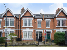 3 Bed Flats And Apartments in Ravenscourt Park property L2L1088-1233