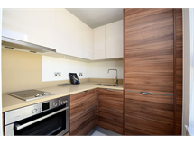 0 Bed Flats And Apartments in Acton Green property L2L1088-1246