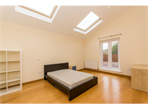 3 Bed Flats And Apartments in Shepherds Bush property L2L1088-1245