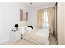 1 Bed Flats And Apartments in Barons Court property L2L1088-1335