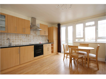 2 Bed Flats And Apartments in West Kensington property L2L1088-1376