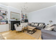 2 Bed Flats And Apartments in West Kensington property L2L1088-1386