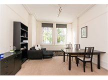 2 Bed Flats And Apartments in Barons Court property L2L1088-1387