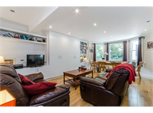 2 Bed Flats And Apartments in West Kensington property L2L1088-1388
