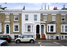 1 Bed Flats And Apartments in Ravenscourt Park property L2L1088-1392