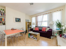 1 Bed Flats And Apartments in West Kensington property L2L1088-1401