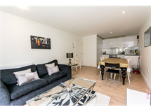 2 Bed Flats And Apartments in White City property L2L1088-1402