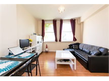 1 Bed Flats And Apartments in West Kensington property L2L1088-1409