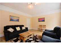 2 Bed Flats And Apartments in West Kensington property L2L1088-1415