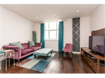 2 Bed Flats And Apartments in Shepherds Bush property L2L1088-1412