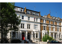 0 Bed Flats And Apartments in West Kensington property L2L1088-1419