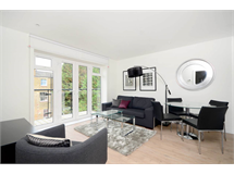 2 Bed Flats And Apartments in White City property L2L1088-1490