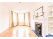 2 Bed Flats And Apartments in West Kensington property L2L1088-1496